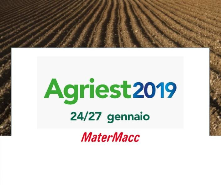 matermacc_agriest2019.jpg
